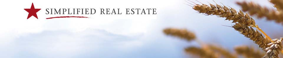 Simplified Real Estate Solutions