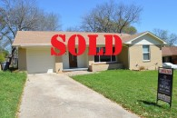 846 Peavy Sold