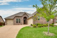 5113 Eureka Lane, Sacshse, TX 75048 at 5113 Eureka Ln, Sachse, TX 75048, USA for $335,000