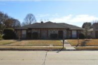 1612 Ports Of Call, Plano, TX 75075 at 1612 Ports O Call Dr, Plano, TX 75075, USA for $285,000