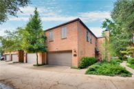 1734 Remington Park Place, Dallas, TX 75252 at 17341 Remington Park Pl, Dallas, TX 75252, USA for $299,900