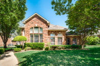 3314 Parkhurst Lane, Richardson, TX 75082 at 3314 Parkhurst Ln, Richardson, TX 75082, USA for $465,000