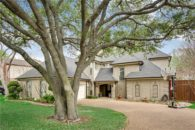 1909 Gardengrove Court, Plano, TX 75075 at  for 579,900