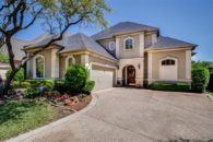 5012 Bridge Creek Drive, Plano, TX 75093 at  for $679000